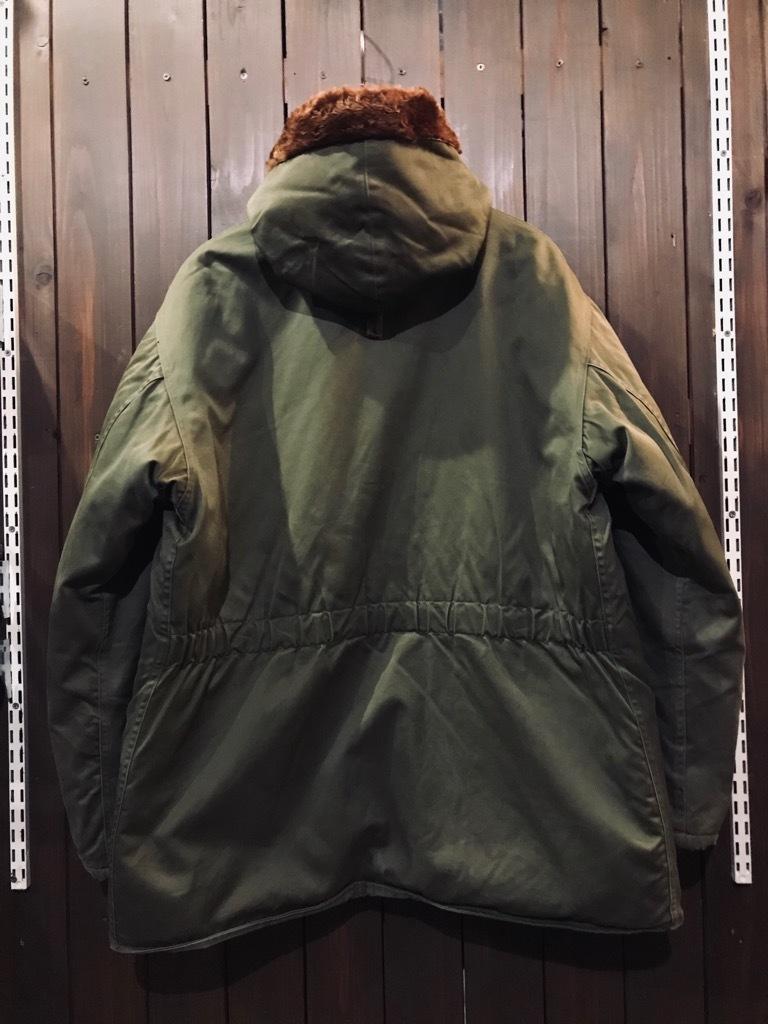マグネッツ神戸店 12/21(土)Vintage入荷! #3 US.Air Force Item!!!_c0078587_21592571.jpg