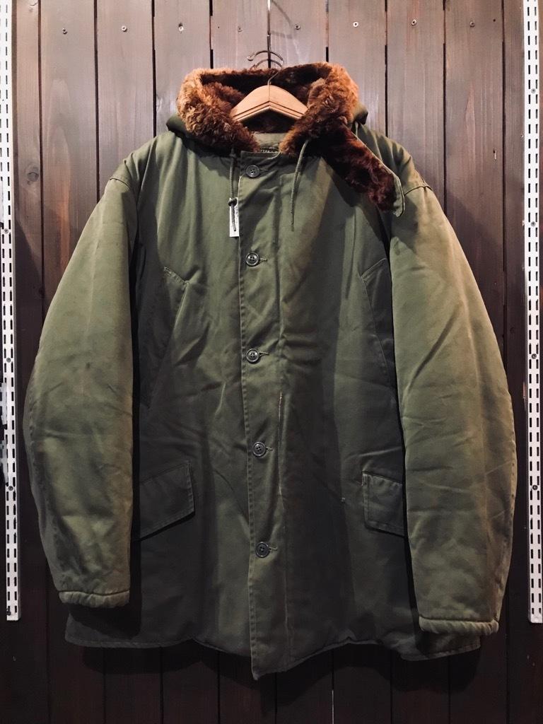 マグネッツ神戸店 12/21(土)Vintage入荷! #3 US.Air Force Item!!!_c0078587_21592634.jpg