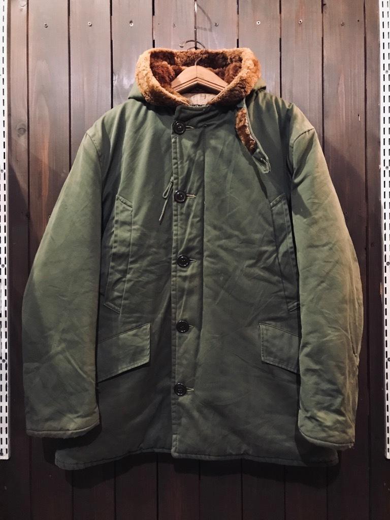 マグネッツ神戸店 12/21(土)Vintage入荷! #3 US.Air Force Item!!!_c0078587_22012410.jpg