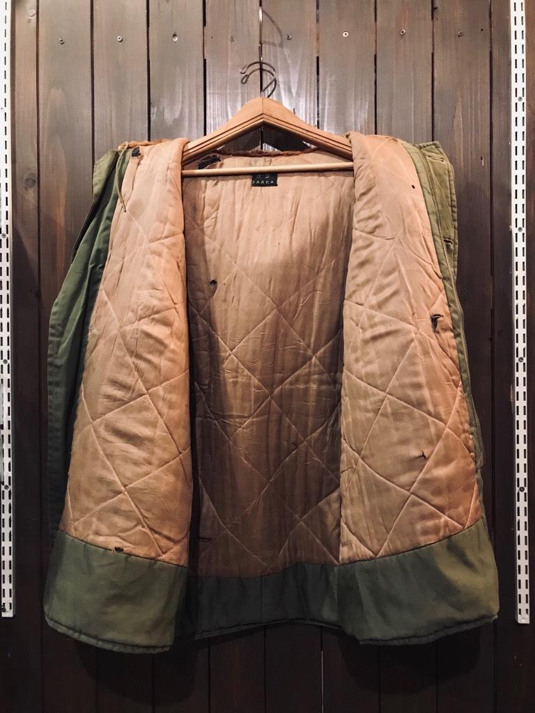 マグネッツ神戸店 12/21(土)Vintage入荷! #3 US.Air Force Item!!!_c0078587_22012629.jpg