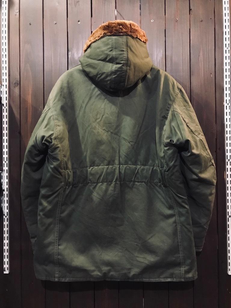 マグネッツ神戸店 12/21(土)Vintage入荷! #3 US.Air Force Item!!!_c0078587_22012646.jpg