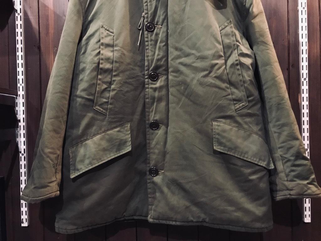 マグネッツ神戸店 12/21(土)Vintage入荷! #3 US.Air Force Item!!!_c0078587_22031644.jpg