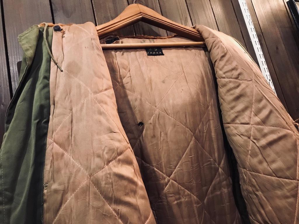マグネッツ神戸店 12/21(土)Vintage入荷! #3 US.Air Force Item!!!_c0078587_22031797.jpg