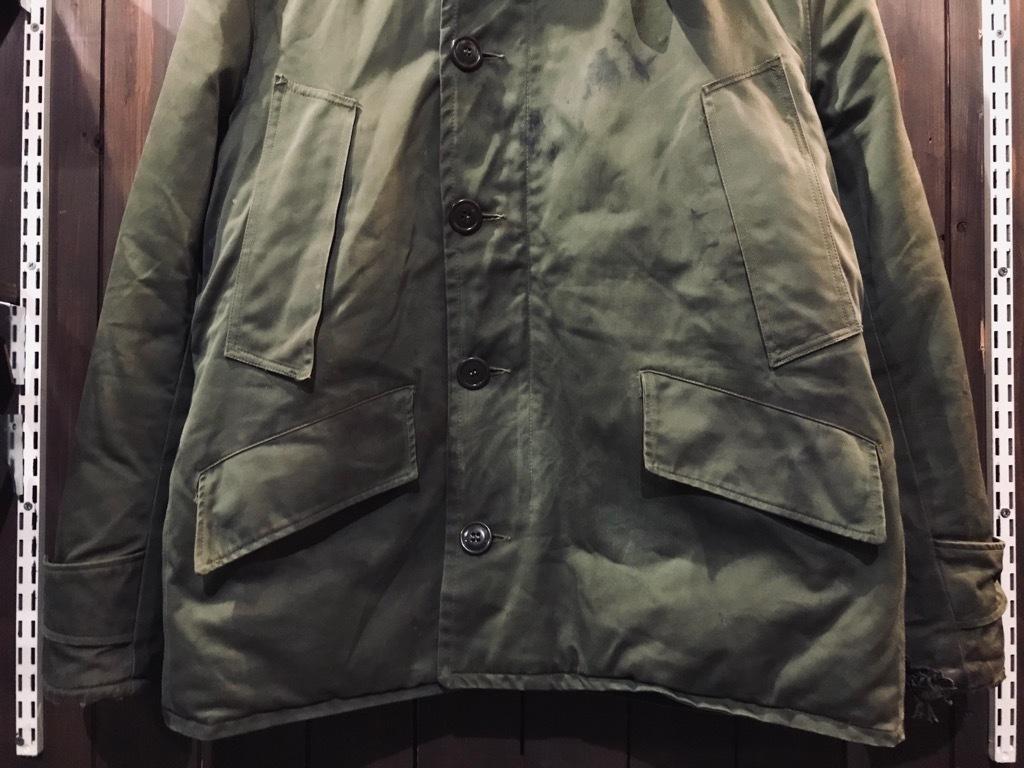 マグネッツ神戸店 12/21(土)Vintage入荷! #3 US.Air Force Item!!!_c0078587_22044312.jpg