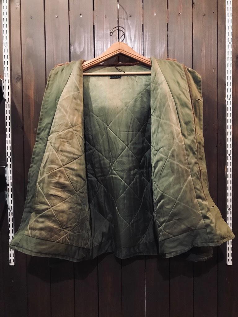 マグネッツ神戸店 12/21(土)Vintage入荷! #3 US.Air Force Item!!!_c0078587_22044448.jpg