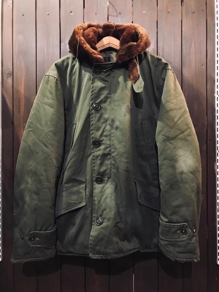 マグネッツ神戸店 12/21(土)Vintage入荷! #3 US.Air Force Item!!!_c0078587_22044465.jpg