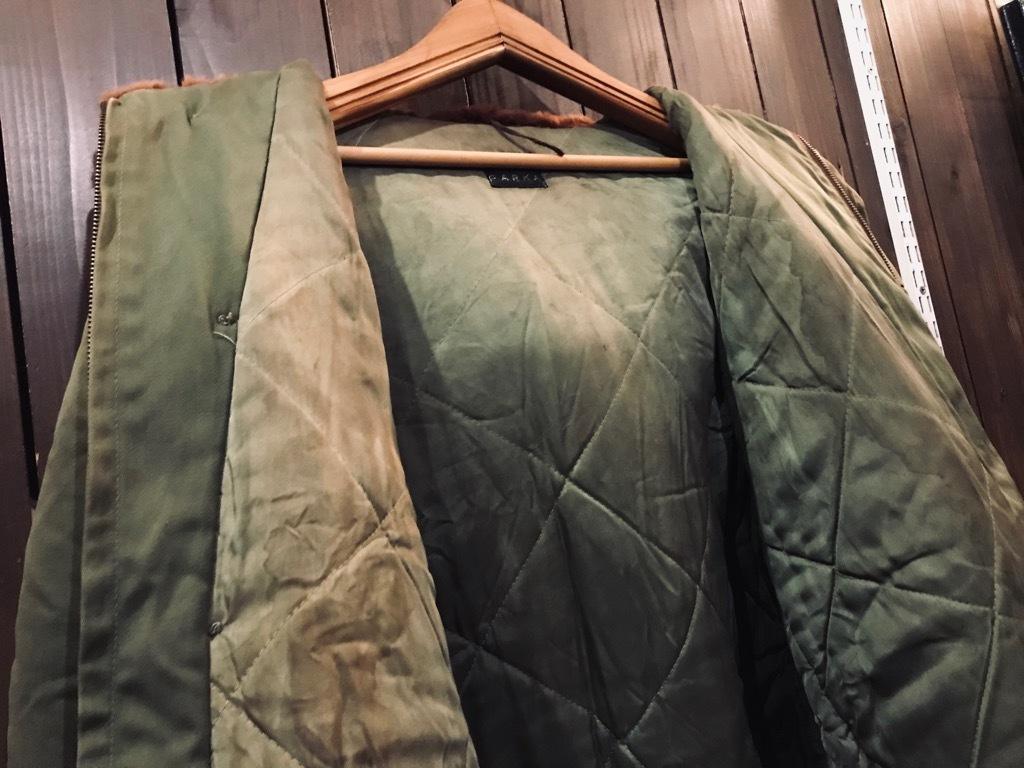 マグネッツ神戸店 12/21(土)Vintage入荷! #3 US.Air Force Item!!!_c0078587_22052736.jpg