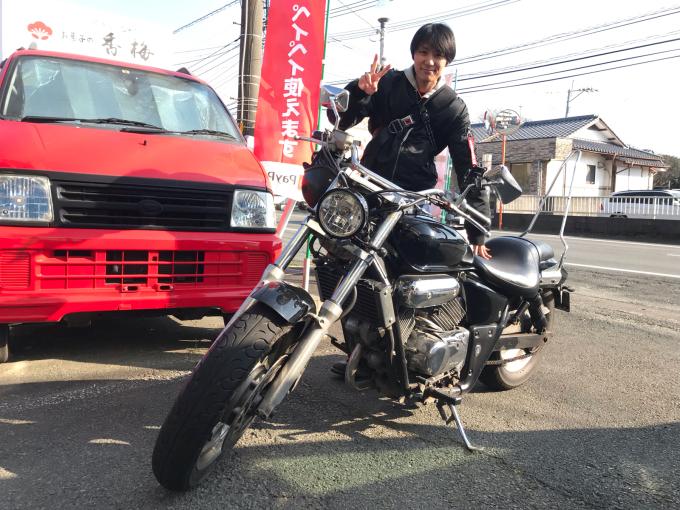 年末の〜chang愛車自慢〜(^^)_d0132688_20345222.jpg