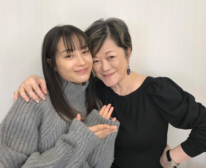 2019年最も美しい顔 広瀬すず姫♪_d0339889_16453053.jpg