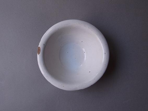デルフト小鉢とミニチュア_e0111789_14315452.jpg