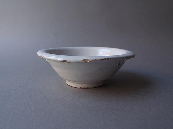 デルフト小鉢とミニチュア_e0111789_14315657.jpg
