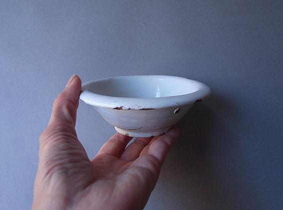 デルフト小鉢とミニチュア_e0111789_14335535.jpg