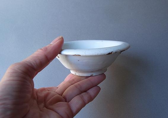 デルフト小鉢とミニチュア_e0111789_14335561.jpg