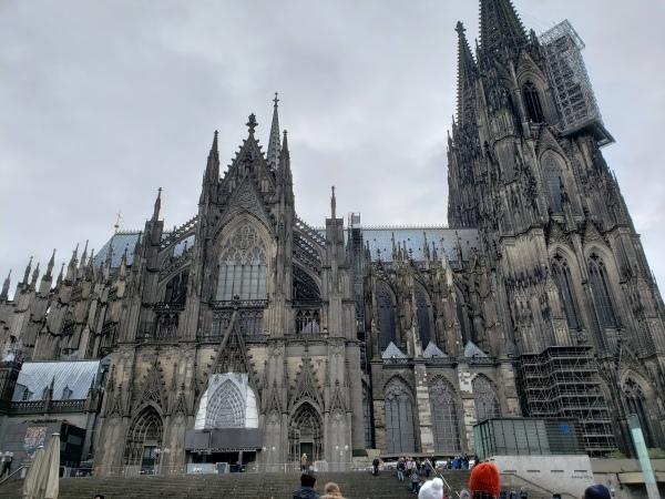 ドイツ旅行 vol.9_e0147990_17554282.jpg
