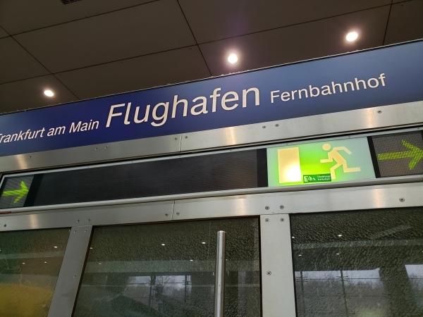ドイツ旅行 vol.9_e0147990_18085455.jpg