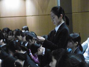 令和元年度第3学年テーマ研究発表会_e0196791_10283297.jpg