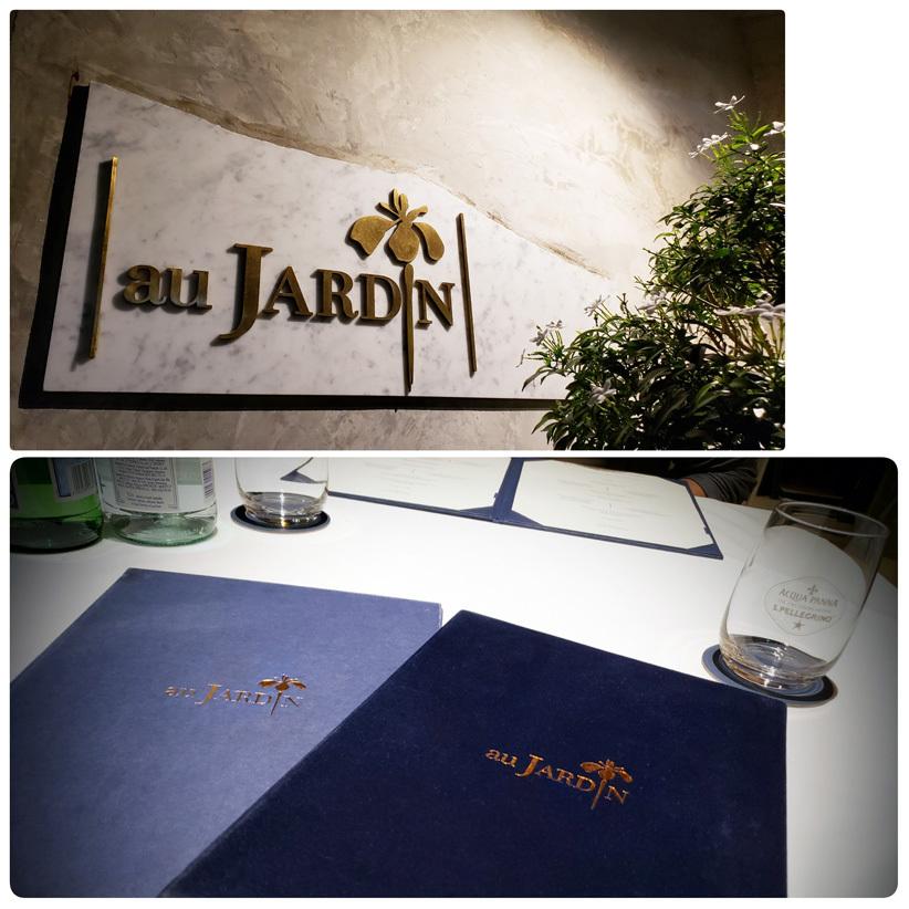 Penangで結婚記念日。素敵なレストラン等✩.*˚_d0224894_00190160.jpg