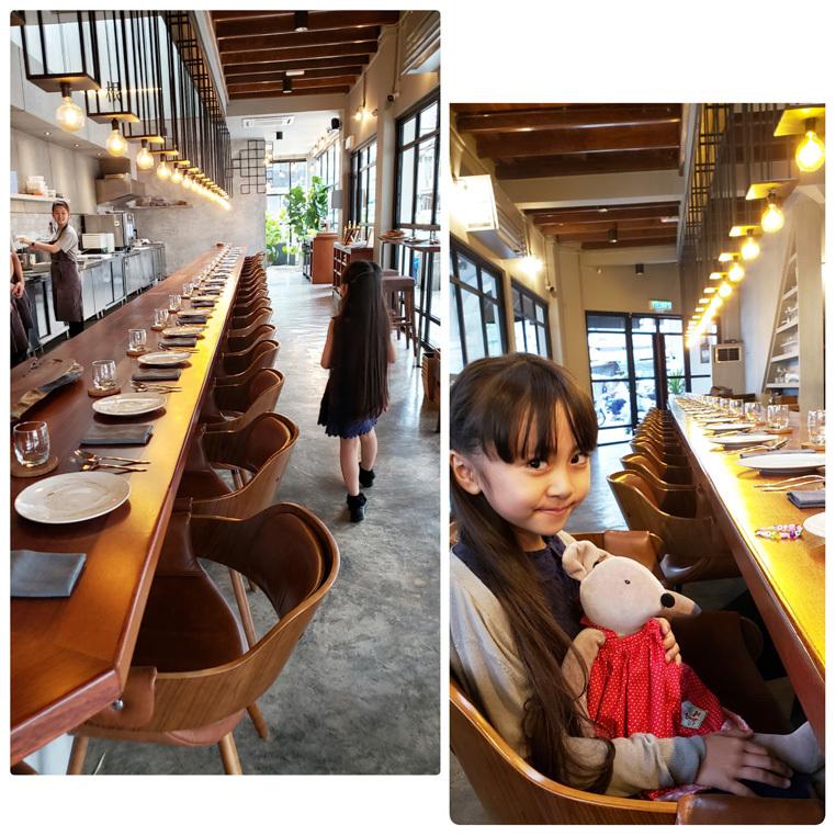 Penangで結婚記念日。素敵なレストラン等✩.*˚_d0224894_01340359.jpg
