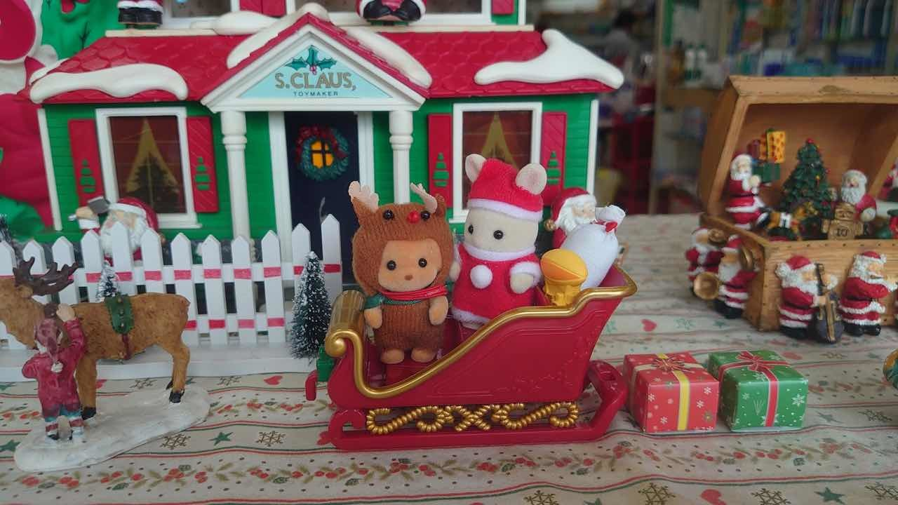 クリスマスの話_e0413199_20170633.jpeg