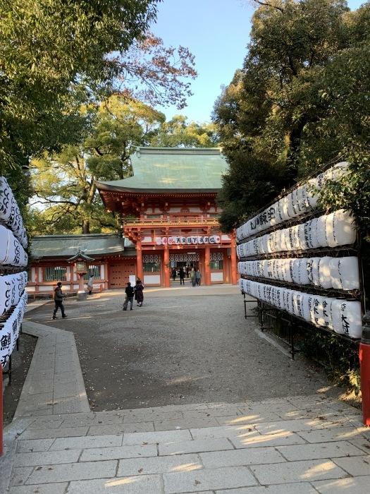 氷川神社_e0273004_13021361.jpg