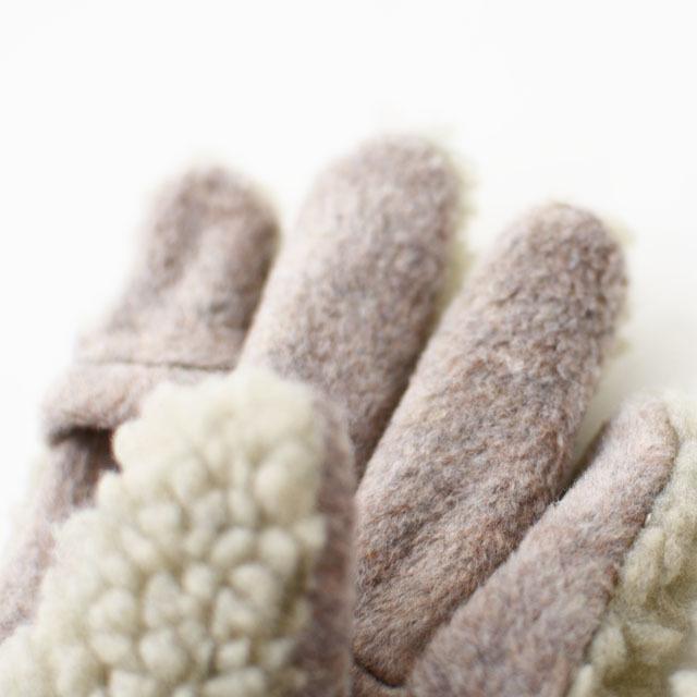 HELLY HANSEN [ヘリーハンセン] FIBERPILETHERMO Glove [HOA91959] ファイバーパイルサーモグローブ・フリース・手袋・MEN\'S/LADY\'S _f0051306_17394115.jpg