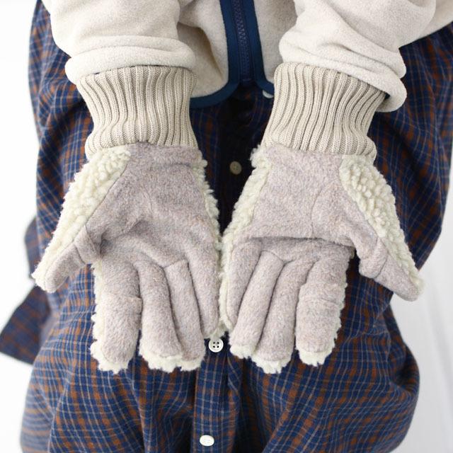 HELLY HANSEN [ヘリーハンセン] FIBERPILETHERMO Glove [HOA91959] ファイバーパイルサーモグローブ・フリース・手袋・MEN\'S/LADY\'S _f0051306_17394452.jpg