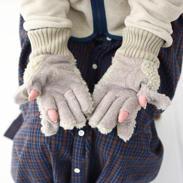 HELLY HANSEN [ヘリーハンセン] FIBERPILETHERMO Glove [HOA91959] ファイバーパイルサーモグローブ・フリース・手袋・MEN\'S/LADY\'S _f0051306_17394455.jpg