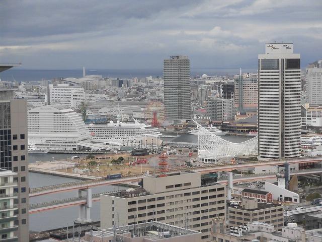 ユニバーサル就労推進特別委員会で視察に出かけた神戸市_f0141310_07572194.jpg