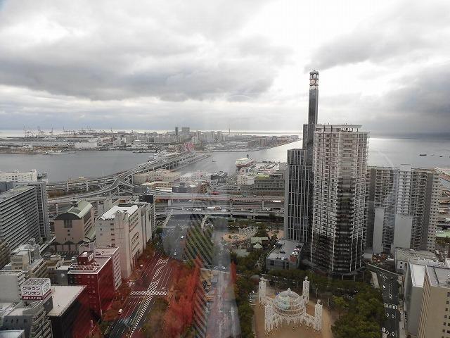 ユニバーサル就労推進特別委員会で視察に出かけた神戸市_f0141310_07573486.jpg