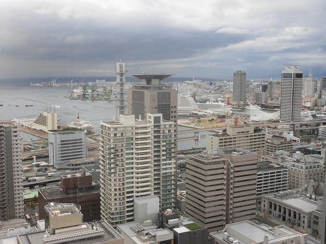 ユニバーサル就労推進特別委員会で視察に出かけた神戸市_f0141310_07573945.jpg