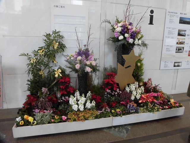 ユニバーサル就労推進特別委員会で視察に出かけた神戸市_f0141310_07575246.jpg