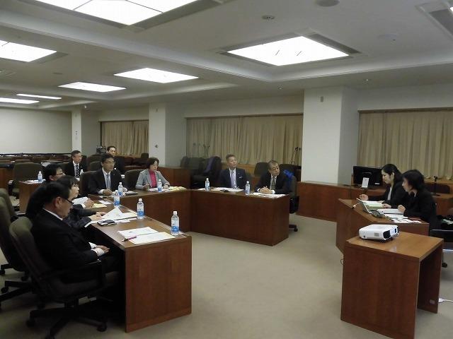 ユニバーサル就労推進特別委員会で視察に出かけた神戸市_f0141310_07581180.jpg