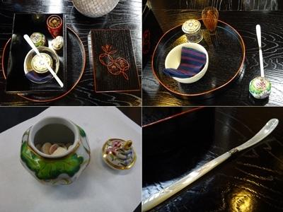 【報告】晩秋のお茶を楽しむ会_a0146912_17032345.jpg