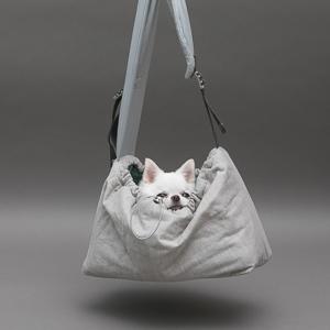 ☆ Louis dog ・ New Winter Bag ☆_d0060413_10381423.jpg