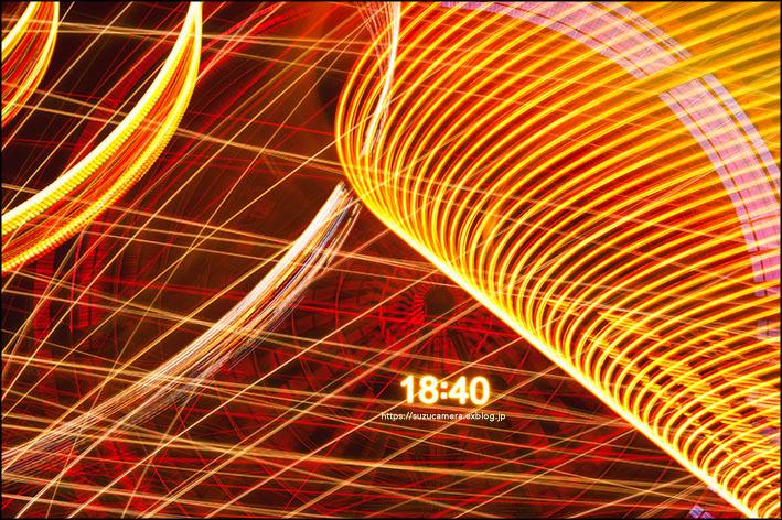 18:40_f0100215_23142114.jpg