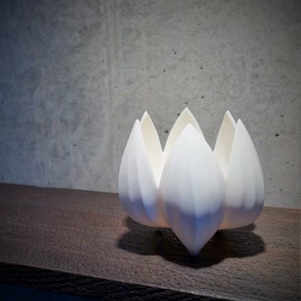 年内最後の企画展ー 若杉聖子 展「冥きより」- 開催中です_b0232919_17204034.jpg