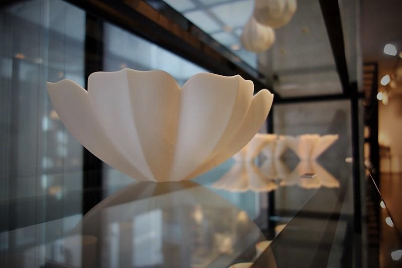 年内最後の企画展ー 若杉聖子 展「冥きより」- 開催中です_b0232919_17241215.jpg