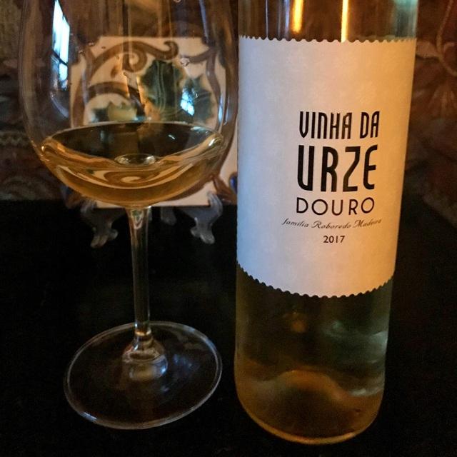 美味しいワインがなかなか見つからない人のために_c0213220_742226.jpg