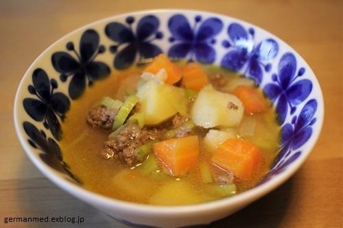 肉じゃがスープ_d0144726_01383899.jpg