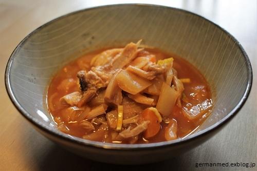 肉と野菜のトマトスープ_d0144726_02053753.jpg