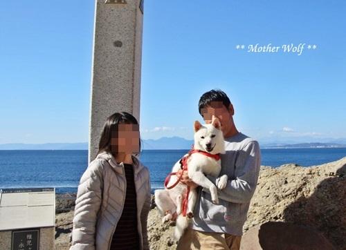 第26回マザーウルフ遠足 江ノ島レポート_e0191026_12131337.jpg