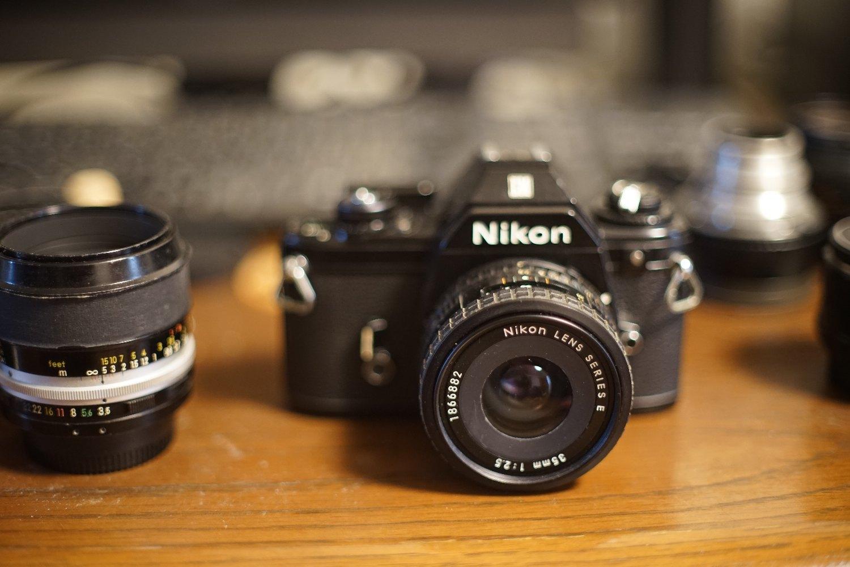 FD 50mm F1.4 で もうすぐクリスマス_b0069128_14315443.jpg