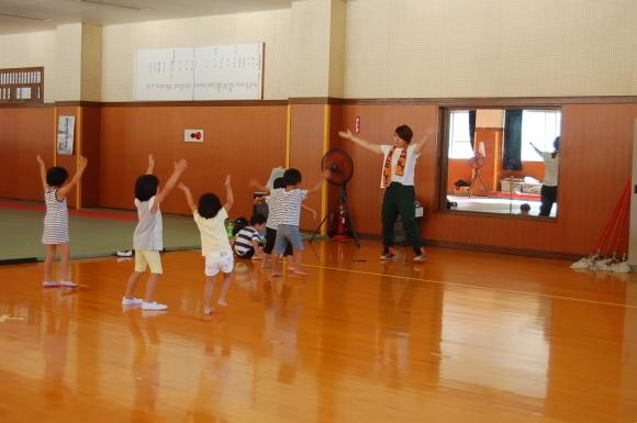 キッズダンス教室2019_d0010630_11293231.jpg