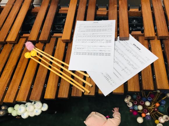音楽出前講座_a0142933_10550580.jpg