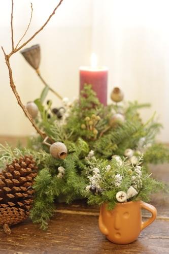 クリスマス&正月MIXレッスン_d0086634_18522308.jpg