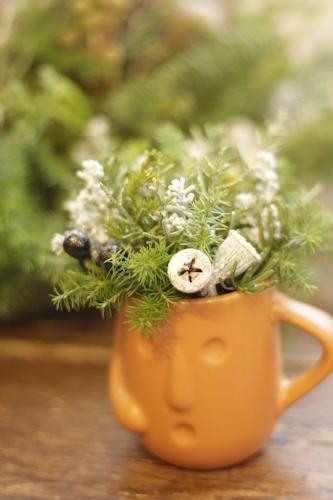 クリスマス&正月MIXレッスン_d0086634_18523072.jpg
