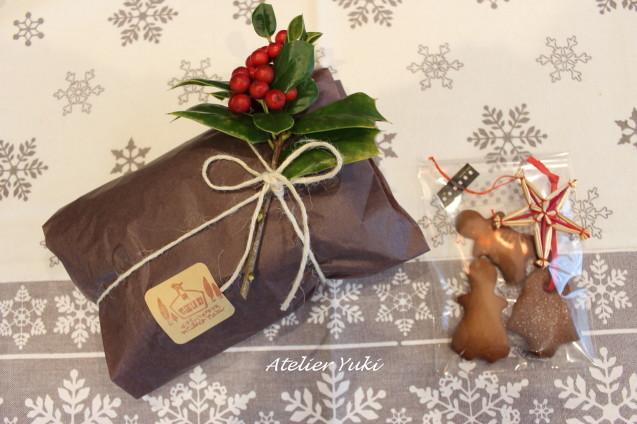 クリスマススペシャルレッスン2019^^_f0240834_01374774.jpg