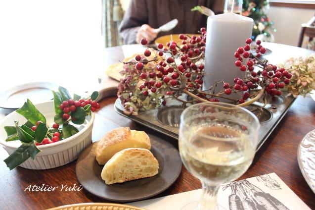 クリスマススペシャルレッスン2019^^_f0240834_01383194.jpg