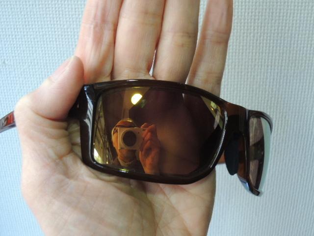 調光レンズにミラーコート_e0304942_18310180.jpg
