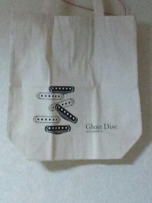 a bag_b0136144_21245924.jpg
